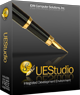 UEStudio coupon