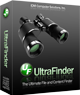 UltraFinder discount coupon