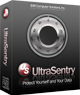 UltraSentry discount coupon